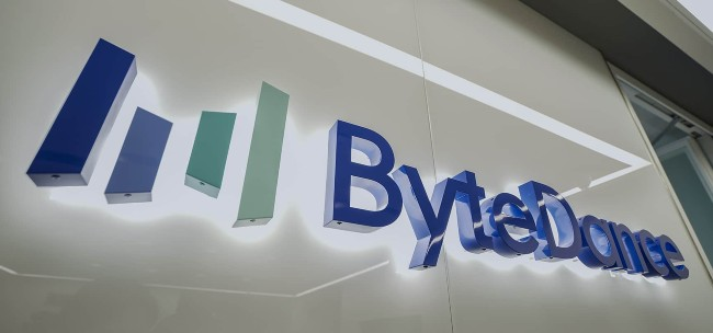 ByteDance, công ty mẹ của TikTok, trị giá 100 tỷ USD - QuanTriMang.com