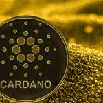 Hơn 200 hợp đồng thông minh ra mắt trên Cardano (ADA) nhưng chưa hoạt động