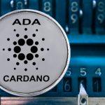 Cardano (ADA) ra mắt cửa hàng ứng dụng Cardano