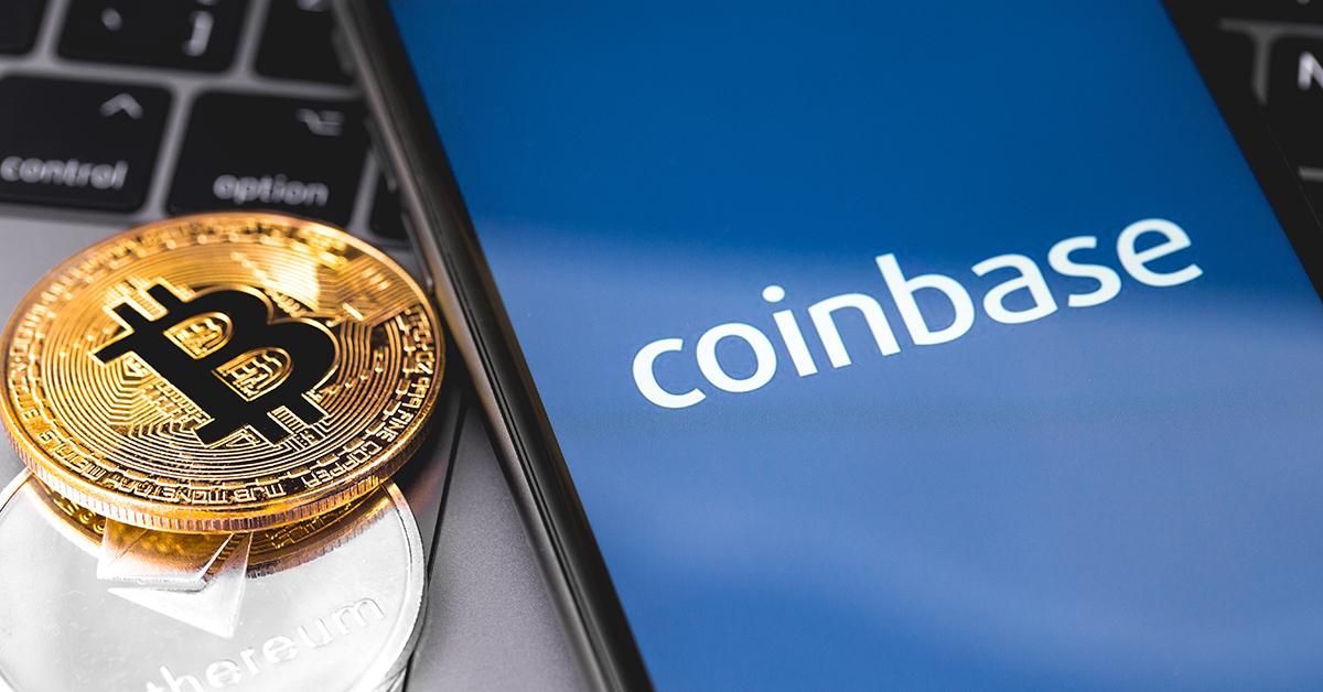 """Coinbase đã """"thủ sẵn"""" 4,4 tỷ USD để chuẩn bị cho trường hợp """"Mùa đông tiền  mã hoá"""" - Coin68"""