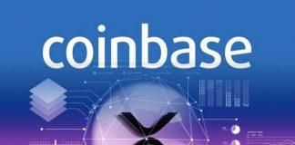 coinbase-xrp
