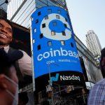 SEC doạ kiện Coinbase vì cung cấp sản phẩm cho vay tiền điện tử