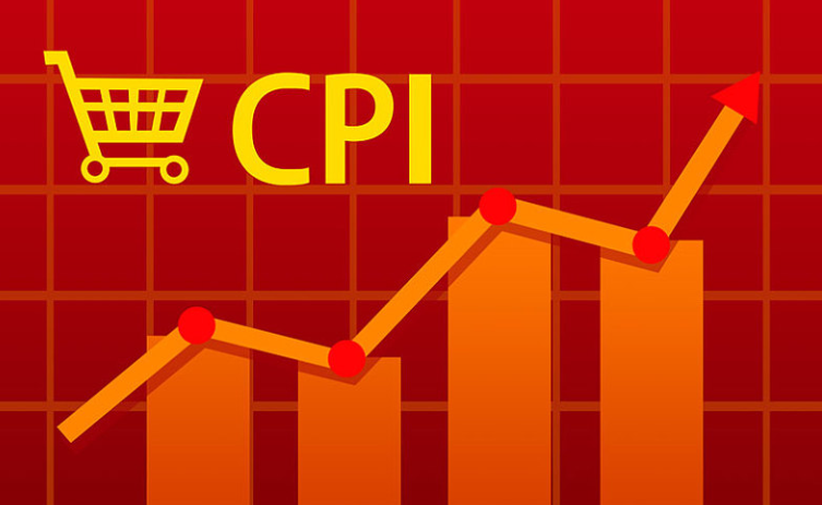 CPI 6 tháng thấp nhất trong 5 năm: Không thể chủ quan - Nhịp sống kinh tế  Việt Nam & Thế giới
