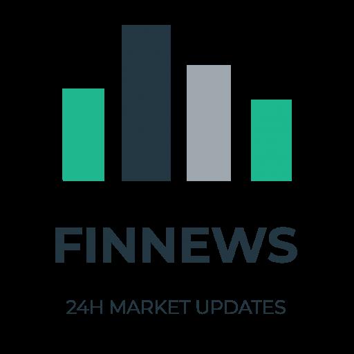 Finnews24