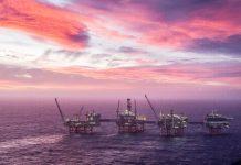 Các quỹ phòng hộ kỳ vọng giá dầu trở lại
