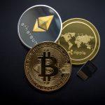 Doanh số NFT đạt kỷ lục 900 triệu đô la trong tháng khi giá CryptoPunks tăng vọt