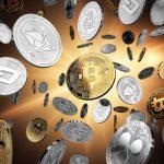 Các nhà quản lý UAE bật đèn xanh cho giao dịch tiền điện tử ở khu vực tự do Dubai