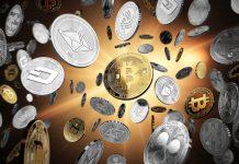 Tổng vốn hóa TT Crypto trở lại mốc 2 nghìn tỷ USD, lượng ETH bị đốt đạt 30 nghìn