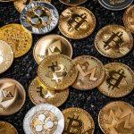 Visa mua NFT CryptoPunks với giá $150,000, 90 CryptoPunks đã được bán trong 1 giờ