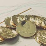 Ủy ban Hạ viện phê duyệt các điều khoản thuế tiền ĐT trong Dự luật 3,5 nghìn tỷ US