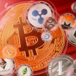 Coinbase đăng ký mở dịch vụ giao dịch hợp đồng tương lai tiền điện tử