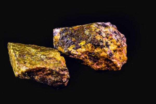 Uranite de cuivre images libres de droit, photos de Uranite de cuivre |  Depositphotos