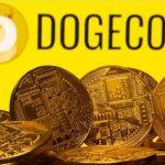 Thổ Nhĩ Kỳ điều tra vụ lừa đảo trị giá 119 triệu USD liên quan đến Dogecoin