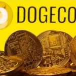 Hai tỷ phú Mark Cuban và Elon Musk tranh nhau ủng hộ Dogecoin