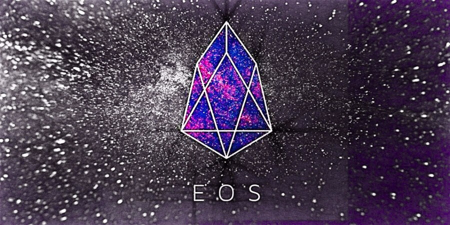 EOS là gì? Hiểu về giao thức EOS