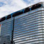 Cổ phiếu Evergrande tiếp tục giảm sau khi S&P cảnh báo về khả năng vỡ nợ