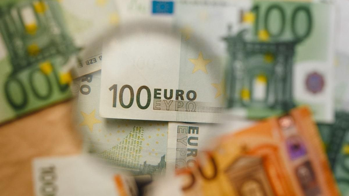 GBP/EUR tăng lên mức cao nhất sau phát biểu của Thống đốc Bailey