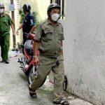Hé lộ nguyên nhân người dân và nhân viên y tế ẩu đả ở TPHCM - 1