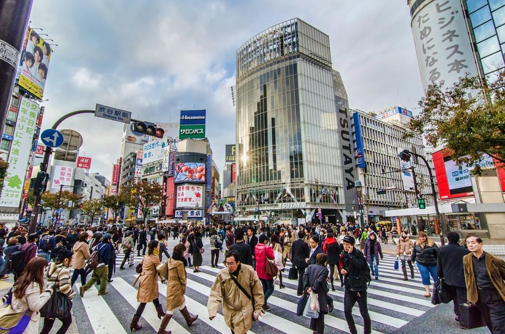 Cần điều kiện gì để đi du học Nhật?   Du Học DTU