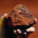 Dự báo về một chu kỳ mới trong sản xuất quặng sắt thế giới