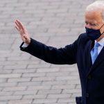 TT Biden sẽ tiếp các nhà lãnh đạo Úc, Ấn Độ, Nhật Bản tại Nhà Trắng vào tuần tới