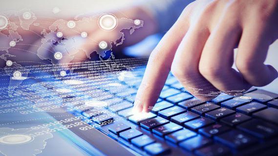 Lợi ích to lớn của internet/ Lắp mạng Viettel Tại Vinh