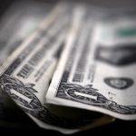 Đồng Đô la giảm sau phiên họp báo của Powell