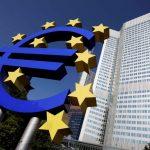 Hoạt động sản xuất của khu vực châu Âu mạnh hơn dự kiến trong tháng 4