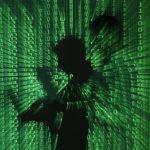Hacker vụ Poly Network trả lại toàn bộ số tiền, từ chối 500 nghìn USD tiền thưởng