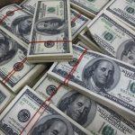 Đồng Đô la tiếp tục giảm nhưng vẫn giữ gần mức cao nhất 4 tháng