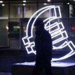 Liên minh châu Âu đầu tư 177 tỷ USD vào blockchain và các công nghệ đổi mới khác