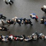 Mỹ: Số đơn xin trợ cấp thất nghiệp trong tuần trước vẫn ở mức cao