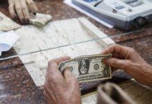 Đồng Đô la tăng giá lên mức cao nhất 3 tuần với dữ liệu tích cực từ Mỹ