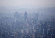 Hàn Quốc rơi vào suy thoái khi xuất khẩu giảm mạnh nhất kể từ năm 1963