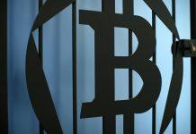 Nhà điều hành máy trộn tiền điện tử Helix nhận tội rửa tiền 300 triệu đô Bitcoin