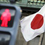 Nhật Bản lên án Triều Tiên vụ phóng tên lửa đạn đạo là 'mối đe dọa' cho khu vực