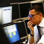 Chứng khoán Mỹ tương lai giảm điểm sau phiên giao dịch biến động