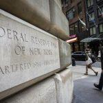 Mỹ: Số đơn xin vay thế chấp giảm khi hoạt động tái cấp vốn giảm