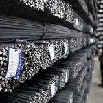 Trung Quốc: Giá sản xuất tăng trong tháng 7, gây áp lực lên hoạt động kinh doanh