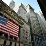 Phố Wall mở cửa thấp hơn do lo ngại về Evergrande và Fed; Dow giảm 70 điểm