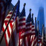 Kinh tế Mỹ tăng trưởng kỷ lục 33,1% trong quý thứ 3