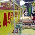 Trung Quốc cho biết nền kinh tế tăng trưởng 3,2% trong quý II
