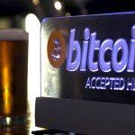 Tổng thống Argentina thể hiện sự  ủng hộ đối với Bitcoin
