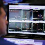 Doanh số bán lẻ, trợ cấp thất nghiệp, khủng hoảng khí đốt, Mùa IPO – Chuyện thị trường ngày 16/9