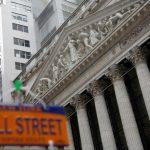 Hợp đồng tương lai Dow tăng 150 điểm; Dữ liệu PMI và Yêu cầu trợ cấp thất nghiệp sắp được công bố
