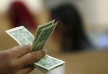 Đồng Đô la tăng giá nhưng vẫn sẽ chịu sức ép của dữ liệu lạm phát