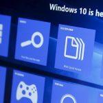 """Phần mềm """"phát hành tiền điện tử"""" của Microsoft"""