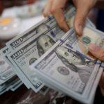 Đồng Đô la tăng giá, nhà đầu tư chờ dữ liệu lạm phát của Mỹ