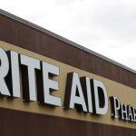 Thị trường ngày mới: Báo cáo thu nhập của Darden, Costco và Rite Aid