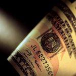 Đồng Đô la giảm xuống gần mức thấp nhất 1 tháng trước quyết định chính sách của RBA